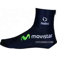 Movistar 2013 Professional Cycling Team - Cycling Overshoeshoe Cover Tj-059-2644 Top Deals