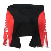 NEW SPECIAZLIZED RED Cycling Shorts Copuon