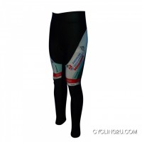 Online ANDRONI GIOCATTOLI 2013 Professional Cycling Team - Winter Pants
