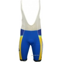 Top Deals Ag2R 2009 Biemme Radsport-Profi-Team (Trägerhose) Bib Shorts Tj-189-6022