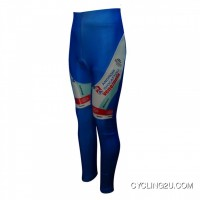 Free Shipping Androni Giocattoli 2012 Cycling Winter Thermal Pants Tj-223-4832