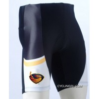 Atlanta Thrashers Cycling Shorts Tj-291-4991 Latest