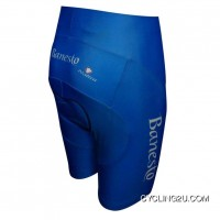 Banesto Team Cycling Shorts TJ-084-7846 New Release