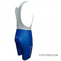 Copuon Banesto Team Cycling Bib Shorts Tj-714-7946