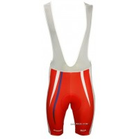 Discount Barloworld 2009 Nalini Radsport-Profi-Team Bib Shorts Tj-676-8291