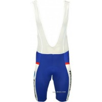 Best Barloworld 2005 Bib Shorts - Nalini Tj-208-5754