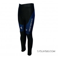 Olympic 2012 Team Gb Cycling Tights Tj-034-1997 Free Shipping