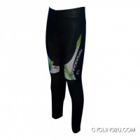 Discount Liquigas Cannondale 2012 Black Edition Pants