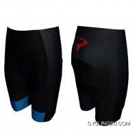 CASTELLI Cycling Shorts TJ-769-3539 Online