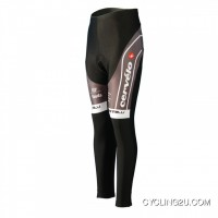 Cervelo Norwegian Champion 2011 Winter Pants Top Deals