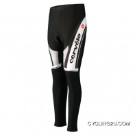 Super Deals 2009 Cervelo Winter Pants