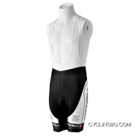 Cervelo White Bib Shorts Discount