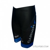 Online 2011 Garmin-Cervelo Black Edition Cycling Shorts- Cycling Shorts