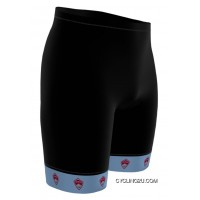 MLS Colorado Rapids Cycling (BIB)Shorts TJ-648-6198 Copuon