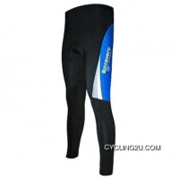 Super Deals 2006 Discovery Channel Cycling Winter Pants Tj-983-7656