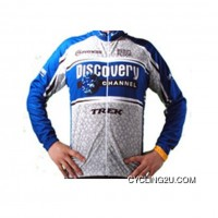 2006 Discovery Cycling Winter Jacket Tj-172-6977 New Style