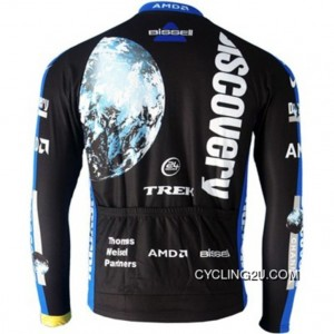 New Style 2007 Discovery Cycling Winter Jacket TJ-869-7531