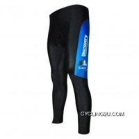Copuon 2007 Discovery Channel Cycling Pants Tj-782-6140