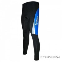 New Style 2006 Discovery Channel Cycling Pants Tj-573-5653