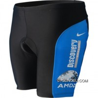 Online 2007 Discovery Channel Cycling Shorts Tj-421-7507
