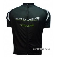 For Sale 2013 Endura Team Cycling Short Sleeve Jersey Tj-817-3899