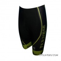 2012 Farnese Vini Cycling Shorts Tj-507-1161 Copuon