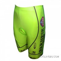 Best Farnese Vini Giro 2012 Cycling Shorts Tj-165-8074