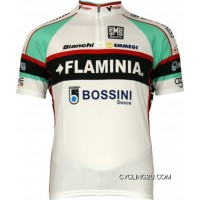 For Sale Flaminia 2010 Radsport-Profi-Team - Short Sleeve Jersey Tj-853-9662