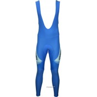 Latest Gerolsteiner 2007 Radsport-Profi-Team Bib Tights Tj-947-3899