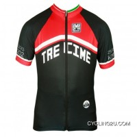 Copuon Giro D Italia 2013 Tre Cime-Stage Jersey - Cycling Short Sleeve Jersey Tj-697-0240
