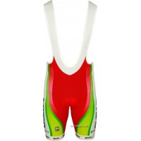 Outlet Greenedge Cycling Japanese Champ Meister 2011-12 Bib Shorts Tj-814-5406