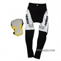 2010 Jamis Sutter Home Colavita Cycling Pants Tj-612-9669 Super Deals