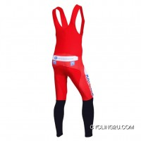 Katusha 2012 Cycling Bib Pants Tj-600-4710 Super Deals