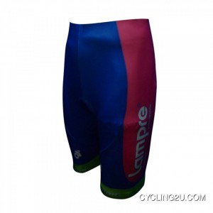 New Release 2013 Lampre Cycling Shorts Tj-811-2116