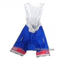 2011 Team Lampre Cycling Bib Shorts Tj-270-6701 Discount