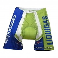 Liquigas 2011 Team Cycling Shorts Tj-822-5844 Discount