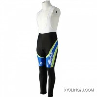 Liquigas 2010 Team Cycling Bib Pants TJ-739-6100 Super Deals