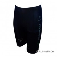 Super Deals 2013 Movistar Cycling Shorts TJ-457-0365