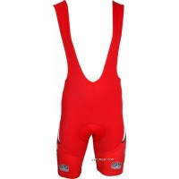 For Sale Murcia 2010 Inverse Professional Cycling Team Bib Shorts Tj-212-2396