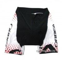 ORBEA Cycling Shorts TJ-298-9222 New Style
