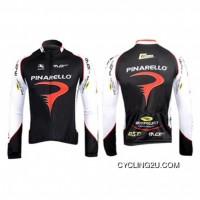 Pinarello Cycling Winter Jacket TJ-091-2857 For Sale
