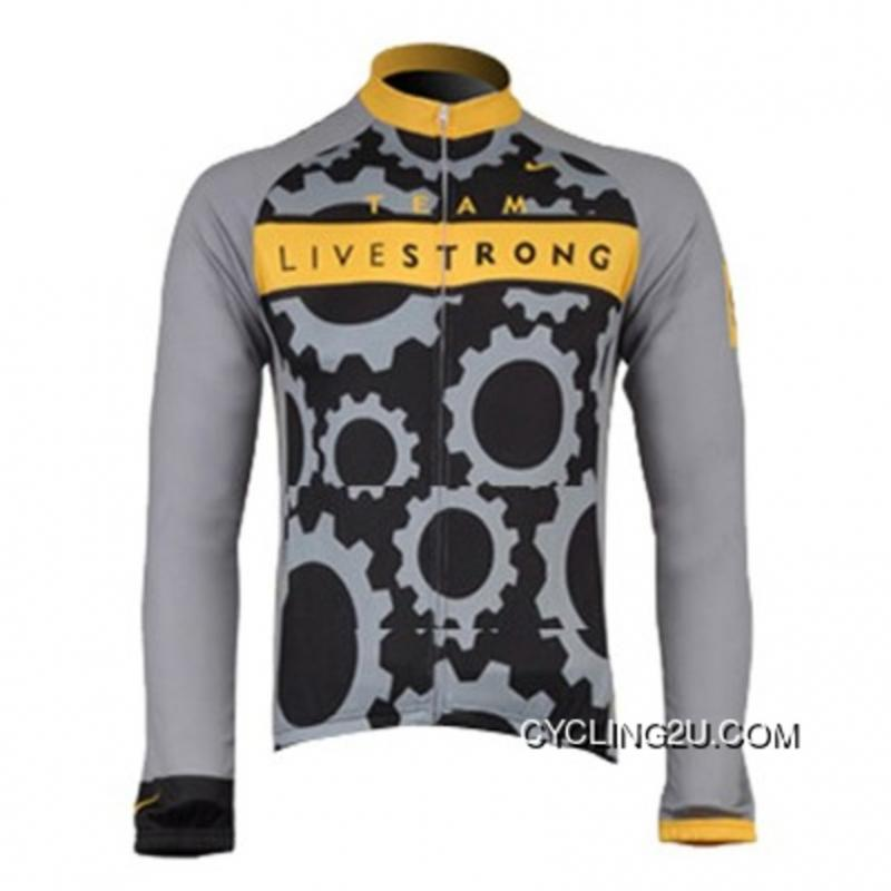 Livestrong Challenge Winter Jacket Best ... acfa0ef5a