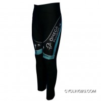 2012 TEAM Quick Step Pants Outlet