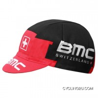 For Sale BMC RACING TEAM Cap Proline 2013 TJ-646-2631