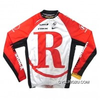 Free Shipping RadioShack Red Cycling Winter Jacket TJ-931-5649