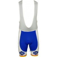 Raleigh 2012 Moa Professional Cycling Team - Cycling Bib Shorts Tj-114-7494 Super Deals