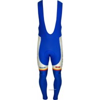 RALEIGH 2011 MOA Professional Cycling Team - Cycling Winter Bib Tights TJ-490-5144 New Year Deals