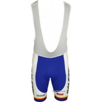 Raleigh 2011 Moa Professional Cycling Team - Cycling Bib Shorts Tj-918-5834 Online