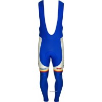 Raleigh 2011 Moa Professional Cycling Team - Cycling Bib Tights Tj-930-8578 Outlet