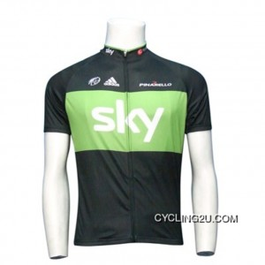 Custom 2011 Team Green Edition Jersey With Your Name And National Flag Tj-949-7156 New Release